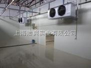 HS-22-組合冷庫工程、大型物流冷庫建設成本、制造千噸冷庫