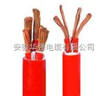 YGC-3*150+1*70电缆
