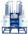全自动软水器、全自动钠离子交换器、组合式软水器、软化水设备、水处理设备