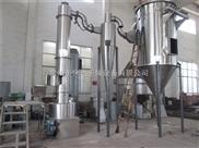 XSG系列-廠家直銷旋轉閃蒸干燥機-橡膠促進劑烘干機