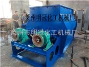 專業供應無重力混合機 雙軸無重力混合機批發市場