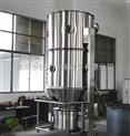 FL-粉状物料的制粒混合 快达牌沸腾制粒干燥机