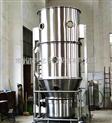 FL-FL型沸腾制粒干燥机 快达牌