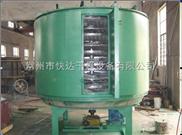 PLG系列-鸡饲料盘式干燥机