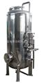 水处理活性炭过滤器