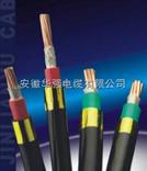 高温耐油电缆ZR-KFVRP