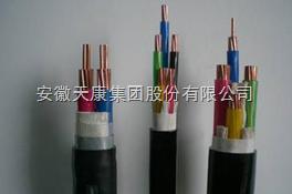FY-KVVP-10*1.5防鼠防蚁电缆