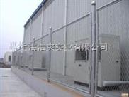 HS-63-高温冷藏库、-18度低温冷冻库设计造价、45000立方食品冷库工程