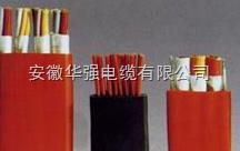 电缆ygc-0.6/1kv3*6+5*1.5