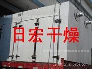 长期出售两门两车热风循环烘箱-食品干燥烘箱-GMP烘箱-烘箱
