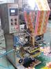 gd7jun麒骏椰果饮料异形袋全自动包装机 汕头包装机 自动包装加工