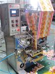水平式异型袋液体包装机