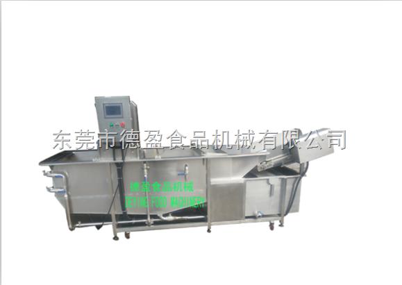DY-2000-果蔬清洗机