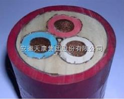 YGZ-10*1.5硅橡胶电缆