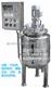 电加热酶解罐(20L)/配料罐