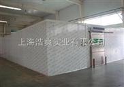 3000吨大型装配式冷库的安装与维护、水果、蔬菜、鲜肉海鲜冷藏冷冻保鲜库建造