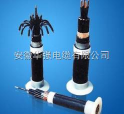 FA-TPYCY阻燃船用电缆