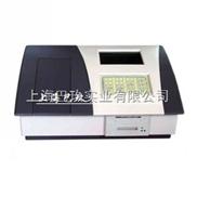 SP-1001B多功能食品安全分析仪  多功能食品安全分析仪报价