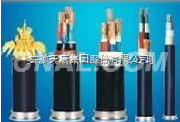 WLD-KJEG-7*2.5 低烟无卤电缆