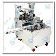 xz-66型臥式包子機-廣州旭眾牌食品機械設備