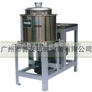厂家发货肉丸打浆机 快速打浆机