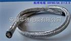 CJPF90/SC船用电缆