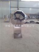 供應調味機 八角調味機 滾筒調味機 調味機設備