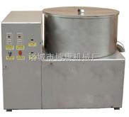SSJ400-生產銷售食品脫水、脫油機、離心式甩油機