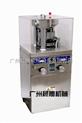新型高速多冲压片机 药粉专用多冲压片机