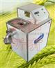 TYG-C多功能玉米面条机