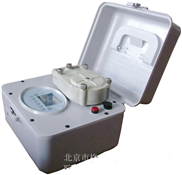 BC-2300-水质采样器