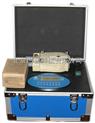 轻便式水质采样器 等比例水质采样器 热销中