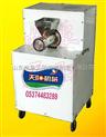 TYG-A-内蒙钢丝面机