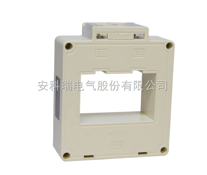 电气测量仪表配套用电流互感器AKH-0.66II-50II 1000/5A