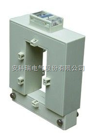电气节能改造电子厂房专用电流互感器AKH-0.66K-140*60