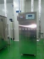 18KW小型电热锅炉