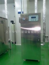 LDR0.026-0.718KW小型电热锅炉