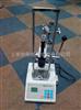 弹簧拉压试验机SG-500弹簧拉压试验机