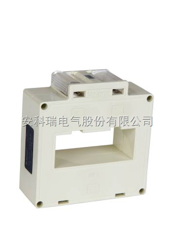工业计量用高精度电流互感器-AKH-0.66G-80II
