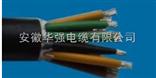 zr105-fvr-0.6/1kv-3*4高温电缆
