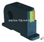 BA10-AI/I-自动化交流电流变送器BA10-AI/I