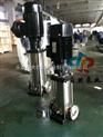 供应CDLF2-180高温高压多级泵 CDLF立式多级泵 立式多级泵厂家