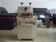 甘蔗榨汁机,小型甘蔗榨汁机