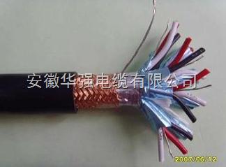 电缆 DJYPRV 计算机电缆