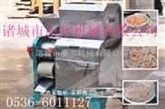 CY-200-不绣钢鱼肉鱼骨分离机价格