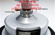 铝箔圆形取样器,昌邑供应圆盘取样器刀片、垫片