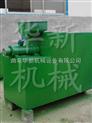 膨化機 豬飼料膨化機 寵物飼料膨化機