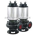 供应JYWQ200-300-10-3000-15直立式排污泵 排污泵价格 自动搅匀排污泵