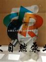 供应QBY-15气动隔膜泵厂家 国产气动隔膜泵 气动隔膜泵原理