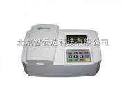 6通道 ZYD-NP 农药残留快速检测仪